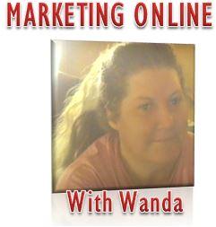 Wanda Business Bootcam