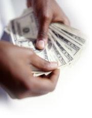Turn 3 Common Habits into Cash